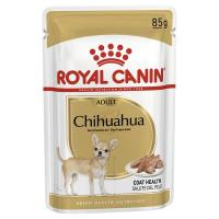 Royal Canin Чихуахуа (паштет)