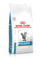 Royal Canin Anallergenic AN 24